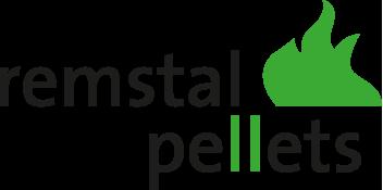 remstal pellets
